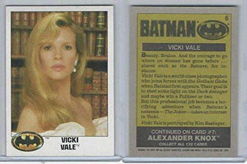 1989-topps-batman-movie-6-vicki-vale