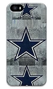 NFL Dallas Cowboys PC Hard new iphone 5 cases for boys