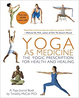 Image result for yoga as medicine