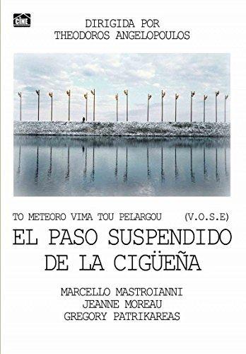 to-meteoro-vima-tou-pelargou-el-paso-suspendido-de-la-ciga-1-4-eaa-vose-theodoros-angelopoulos-marce