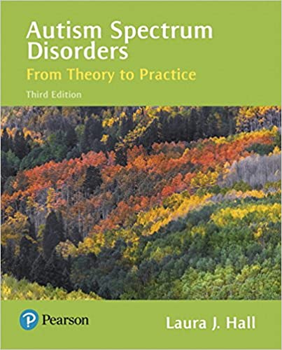 Download autism spectrum disorders from theory to practice 3rd free download autism spectrum disorders from theory to practice 3rd edition full pages fandeluxe Images