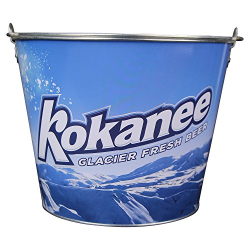 beer-brand-full-color-aluminum-beer-bucket-kokanee