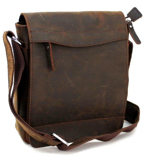vagabond-traveler-10-cowhide-leather-satchel-bag-l72-dark-vintage