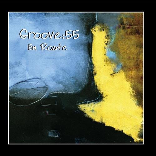 En Route - Groove 55