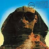 Hot In The Shade (Vinyl)