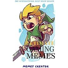 ULTIMATE GAMING MEMES: Best Memes, Funny Memes & NSFW