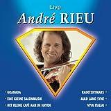 Live- Andre Rieu