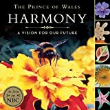 Harmony Children's Edition: A Vision for Our Future