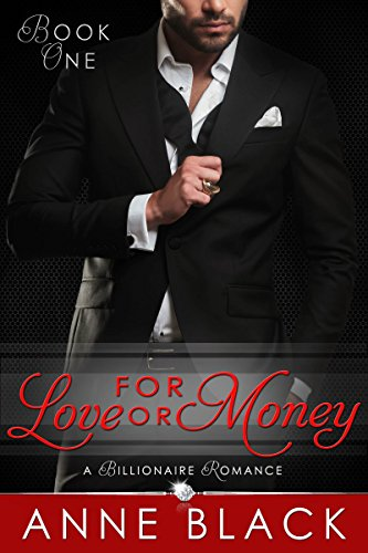 Love Money Billionaire Romance Book ebook