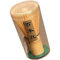 Bamboo Chasen Matcha Powder Whisk Tool Japanese Tea Ceremony Accessory /70-75/75-80 prongs - 70-75prongs (75-80prongs)