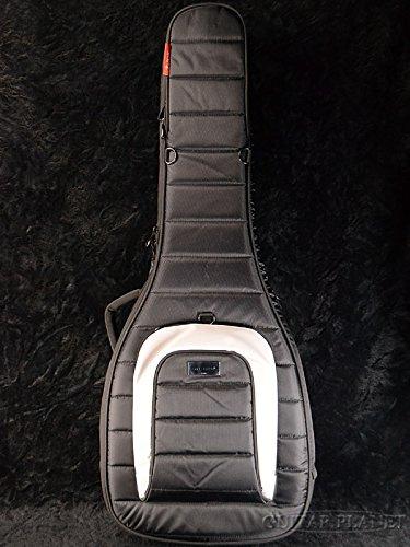 最高の品質の MONO CASE CASE M-80 Black) 2A Dual Electric/Acoustic (Jet Black) (Jet B018E7WKNK, プリザーブドフラワー花材アミファ:e5d7c4f4 --- martinemoeykens-com.access.secure-ssl-servers.info