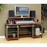 Studio RTA Producer Station Cherry