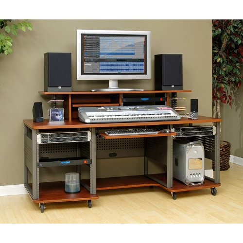 Studio RTA Producer Station Maple