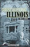Ghosthunting Illinois (America's Haunted Road Trip)