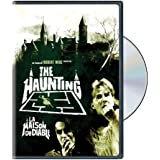 The Haunting (La Maison du Diable) (Bilingual)
