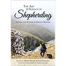 The Art and Science of Shepherding: Tapping the Wisdom of French Herders