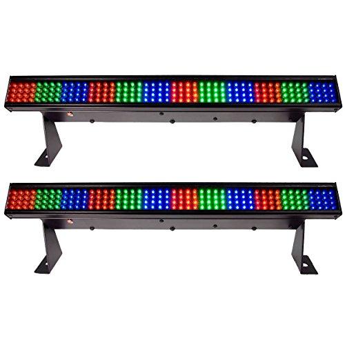Colorstrip Dmx Led Linear Wash Light in US - 6
