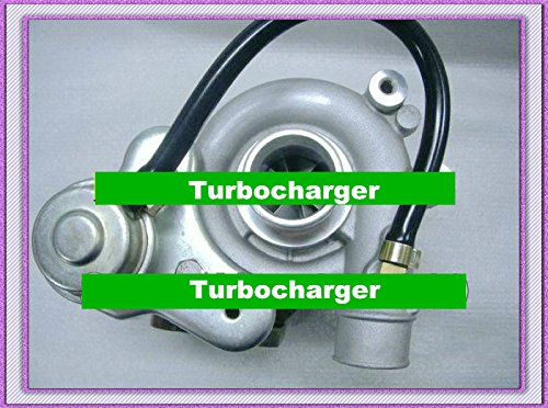Amazon.com: GOWE TURBO for TURBO CT12 17201-64040 1720164040 Turbine Turbocharger For Toyota AVENSIS 1997,CAMRY 1986,CARINA-E 1996 2C-T 2CT 2C T 2.0L 84HP: ...