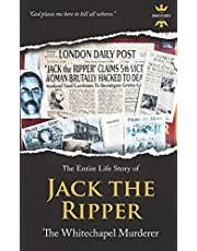 JACK THE RIPPER: Leather Apron