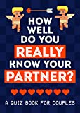 Games For Couples Review and Comparison