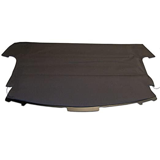 amazoncom bmw z3 replacement headliner for convertible tops 2000 2002 z2m3 roadster automotive amazoncom bmw z3 convertible top