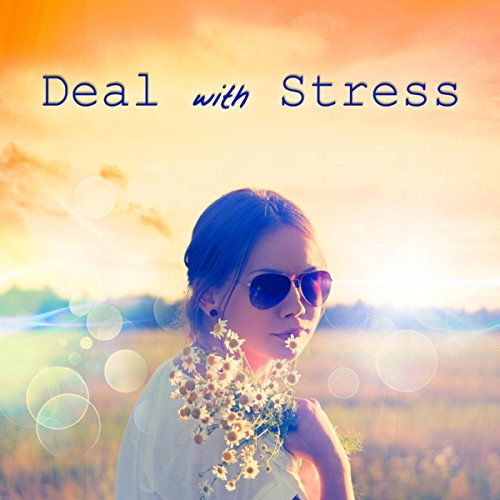 Anti Stress Music by Best Relaxing Music on Amazon Music