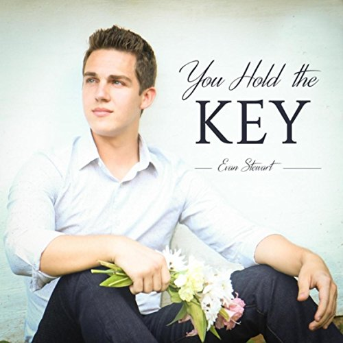 - You Hold the Key