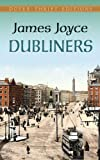Dubliners, James Joyce, 0486268705