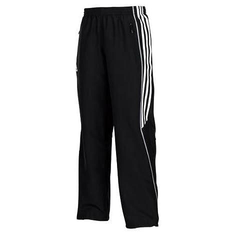 Adidas T8 Team Pant ClimaLite Herren Hosen Sporthosen