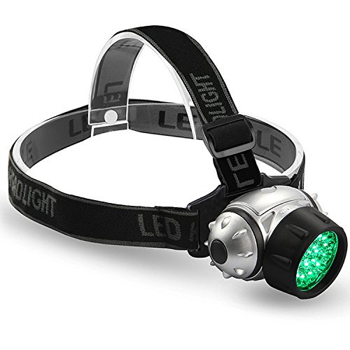 Grow Room Led Lights - 6