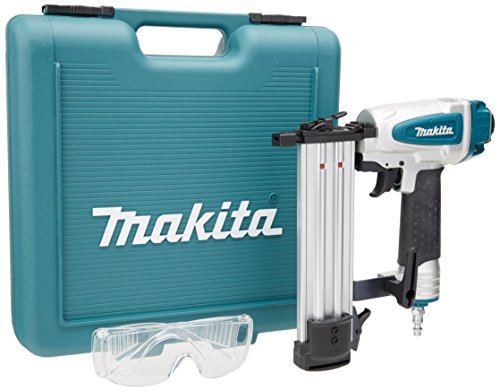 Makita AF505 2-Inch Brad Nailer (Discontinued by Manufacturer)