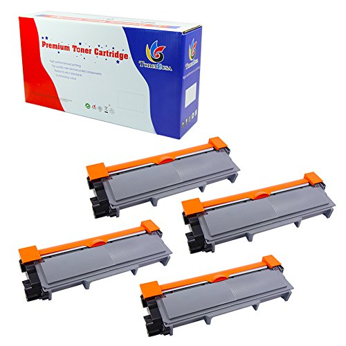 Toner4USA Compatible Cartridge Replacement Brother product image
