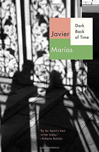 Dark Back of Time (Vintage International)