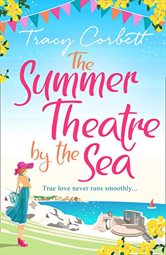The Summer Theatre by the Sea