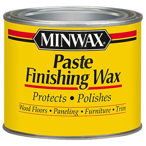 minwax-786004444-paste-finishing-wax-1-pound-special-dark