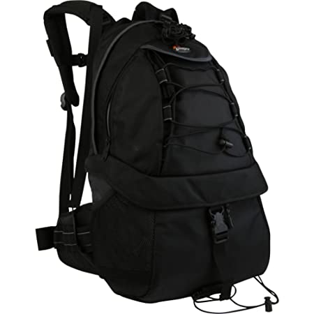 Lowepro Rover AW II Backpack Grey