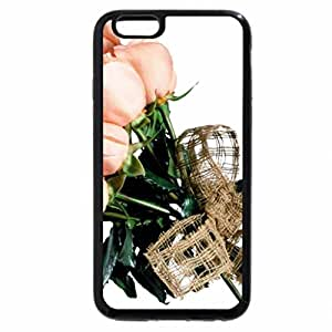 iPhone 6S Plus Case, iPhone 6 Plus Case, A GIFT FOR A LADY