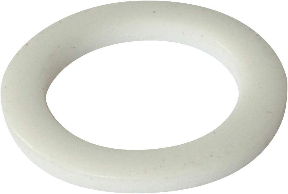 15x10x1,5 SOMATHERM FOR YOU CJ300-10 joints teflon 12x17   Dimensions
