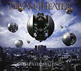 DREAM THEATER - ASTONISHING : 2CD SET