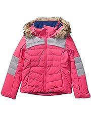 Roxy girls Bamba Girl Jacket Jacket