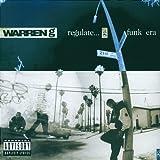 Regulate ... G Funk Era