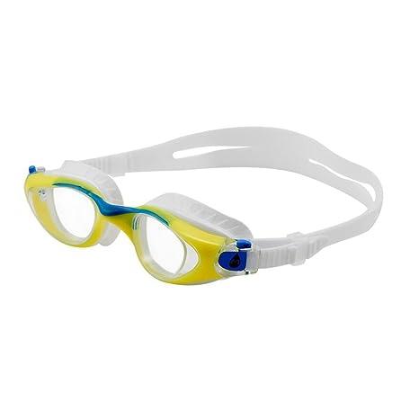 gafas de natacion pregnancy niños bogota