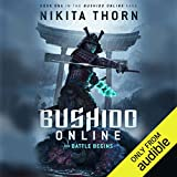 Bushido Online