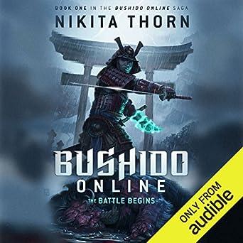 Bushido Online: The Battle Begins