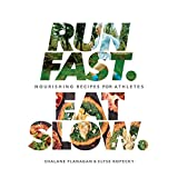 Shalane Flanagan (Author), Elyse Kopecky (Author)  (41)  Buy new:   $3.99