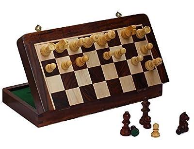 12 inch chess AB handicrafts