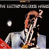 The Electrifying Eddie Harris / Plug Me In