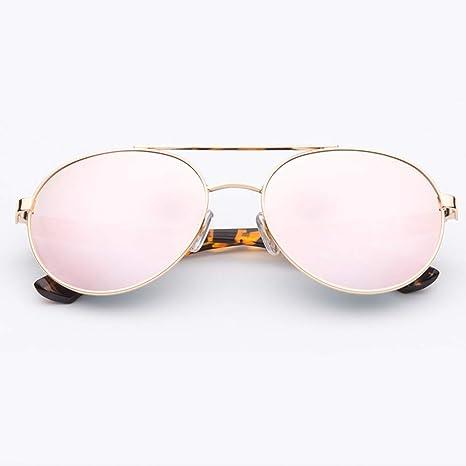 Shop-2 Gafas de Sol- Moda Infantil Gafas De Sol Gafas De Sol ...