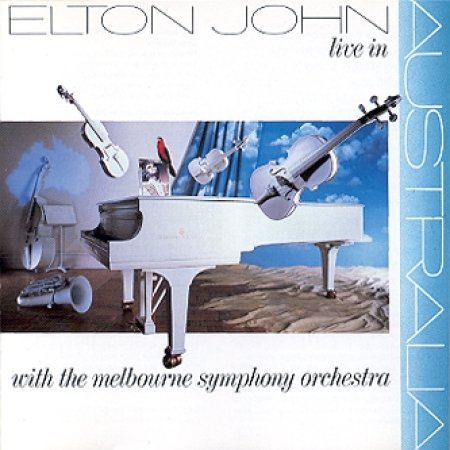 live-in-australia-with-the-melbourne-sy-by-elton-john-2015-06-07