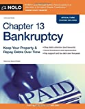 Chapter 13 Bankruptcy: Keep Your Property & Repay